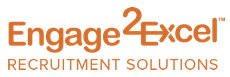 Welcome to Engage2Excel Recruitment Solutions
