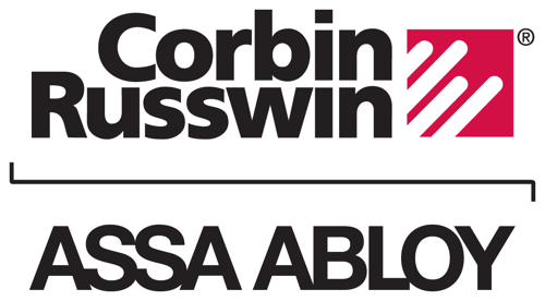 Welcome to Corbin Russwin