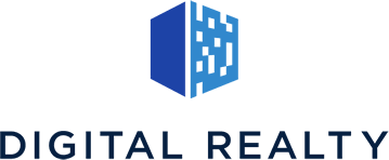 Welcome to Digital Realty