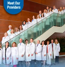 Anne Arundel Dermatology Employment Information Center