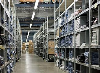 Port Logistics Group Employment Information Center